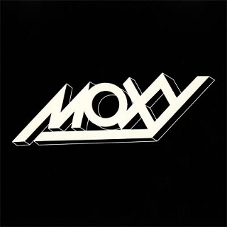 Moxy (320x320)
